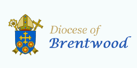 The Diocese of Brentwood