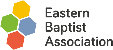 The Eastern Baptist Association