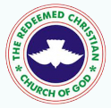 The redeemed church of God